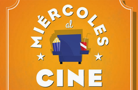 entradas de cine valencia:
