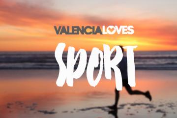 Valencia Deporte