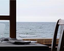 casa manolo restaurante valencia