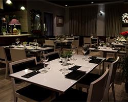mulandhara restaurante valencia
