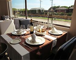 wakaya restaurante lounge valencia 1