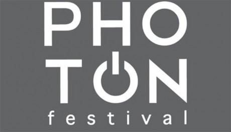 PhotOn Festival