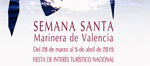 Semana Santa Marinera 2015