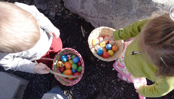 Pascua-en-Valencia-con-niños