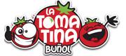 Tomatina 2015