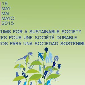 día internacional de los museos 2015 valencia