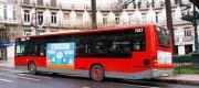 emt-bus