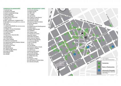 mapa-comercios2