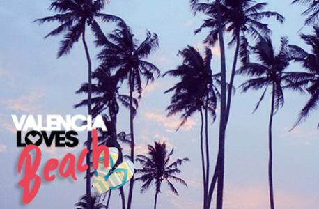 Playas love valencia destacada