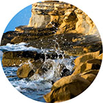 Cala de la Llobella - Benissa
