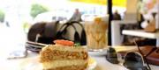 carrot cake bertal