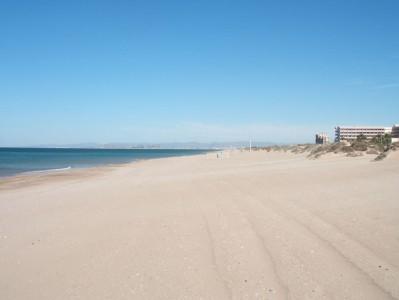 playa-el-saler-2