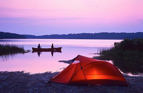 tq_007420-camping_g