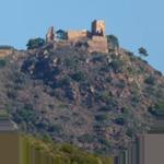 Castillo de Serra