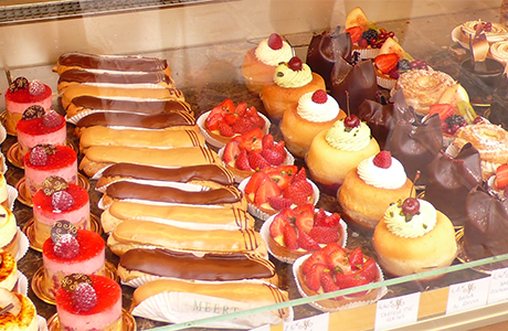 Pastry_assortment