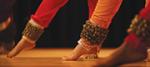 Clases de Danza en Valencia