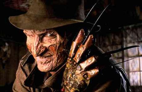 cine de terror Halloween 2014