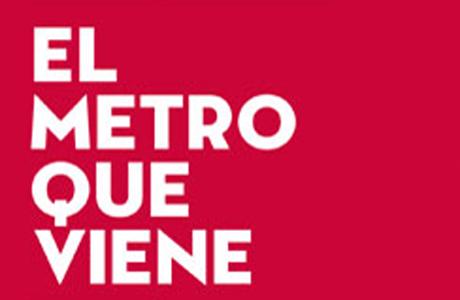 Metrovalencia 2015