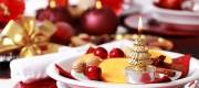 Menus de Navidad Restaurante Bruselas Valencia