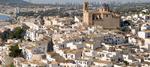 Descubre Altea en las escapadas de Love Valencia