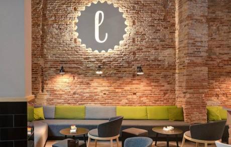 restaurante lotelito Valencia