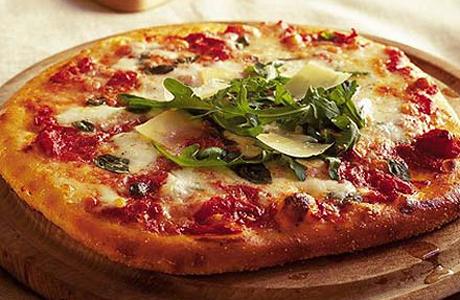 restaurantes italianos valencia