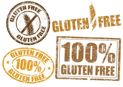 gluten free restaurants in valencia