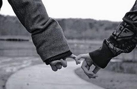 escapada romantica