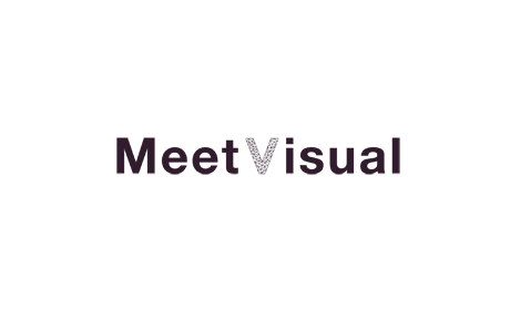 logotipo-MEETVISUAL-02 (1) (1)