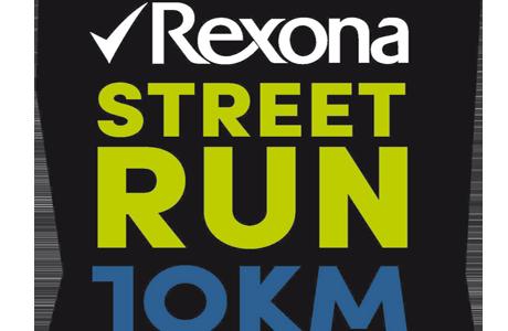 Rexona Street Run de Valencia