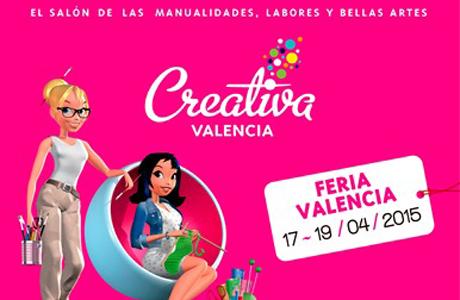 Creativa Valencia 2015