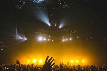 conciertos valencia