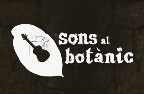 Sons al Botànic