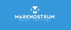Music Festival Valencia