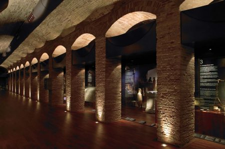 Museo_Historia_de_Valencia