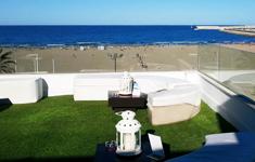 Terraza Gabbana Beach