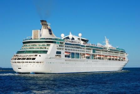 Cruceros para singles en Valencia