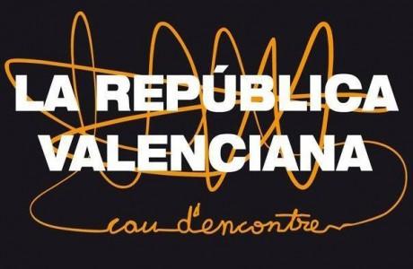 la republica valenciana