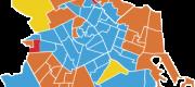 plano-valencia-2015-barrio