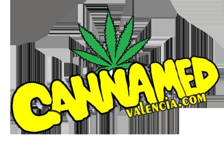 Cannamed Valencia 2015 en Feria Valencia
