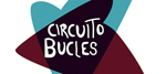 Circuito Bucles