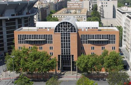 nuevo ayuntamiento de valencia