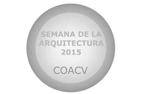 semana arquitectura 2015