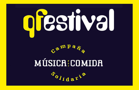 QFestival 2015 en Alzira