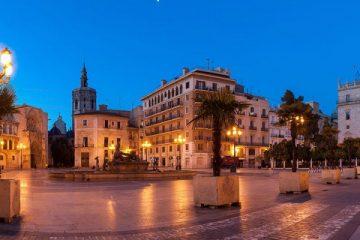Monuments-Valencia-750x400