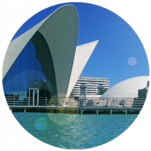Valencia oceanografico