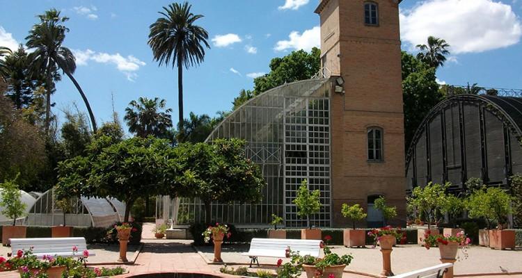 botanical-garden-valencia-750x400