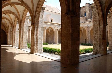 carmen-arts-museum-Valencia1