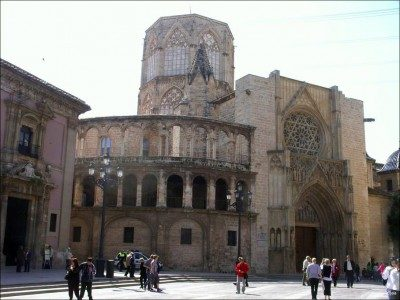 cathedral-museum-valencia-400x300