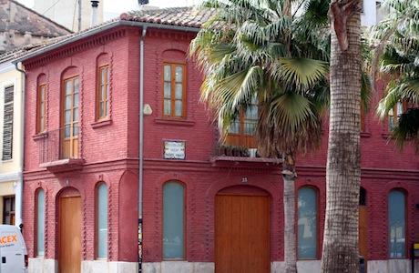 house-museum-conha-piquer